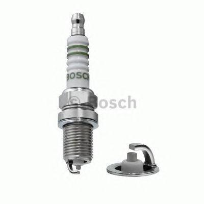 Свеча зажигания Bosch 242229660242229660