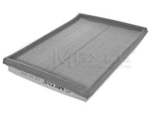 Фильтр воздушный Meyle 11232100291123210029