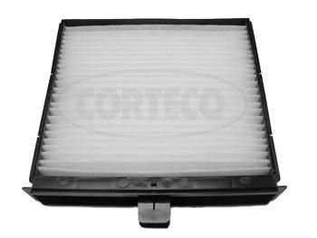 фильтр салона CORTECO 8000008080000080