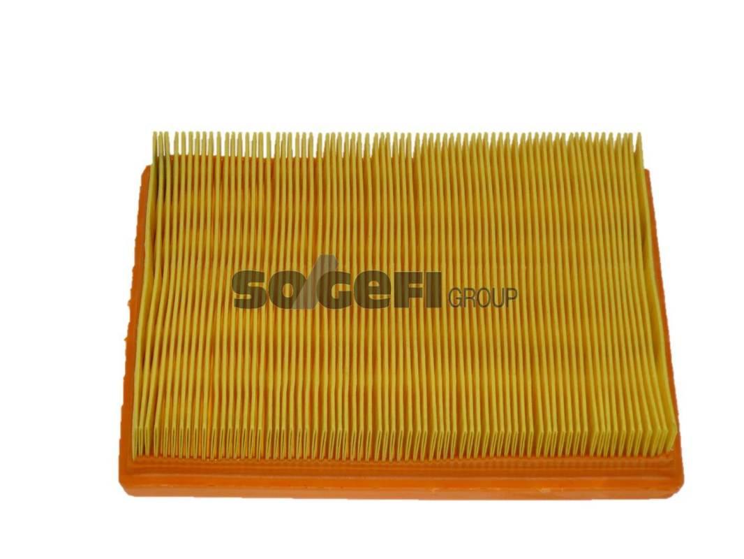 Фильтр воздушный Fram CA8674CA8674