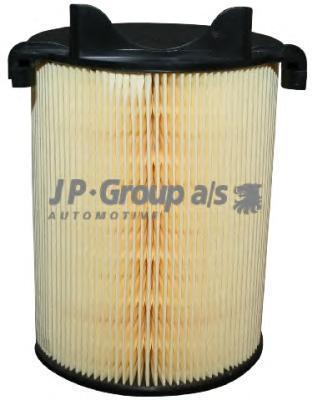 Воздушный фильтр JP Group 11186024001118602400