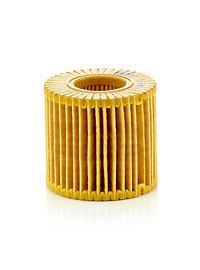 Фильтр масляный Mann-Filter HU6006ZHU6006Z