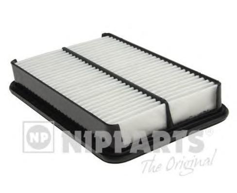 Фильтр воздушный Nipparts J1322049J1322049