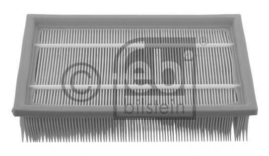 Фильтр воздушный Febi 34407