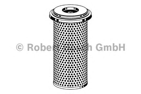 Фильтр воздушный Bosch 14574337901457433790