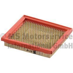 Воздушный фильтр Kolbenschmidt 5001381750013817