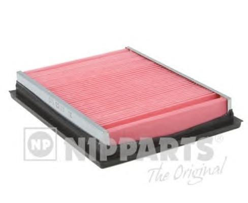 Фильтр воздушный Nipparts J1323052J1323052
