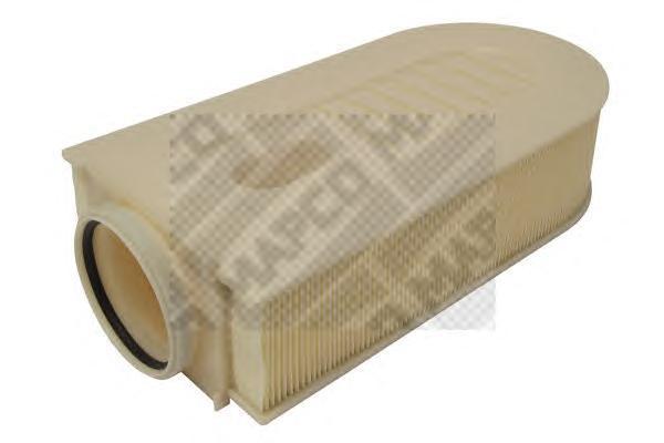 Воздушный фильтр Mapco 6082760827