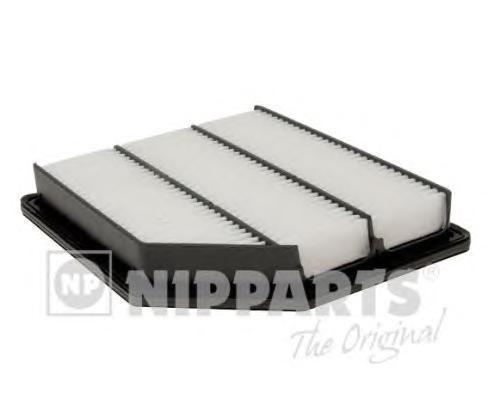Фильтр воздушный Nipparts N1320533N1320533