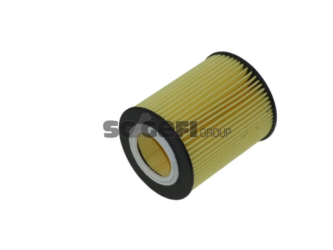 Фильтр масляный Fram CH11015ECOCH11015ECO