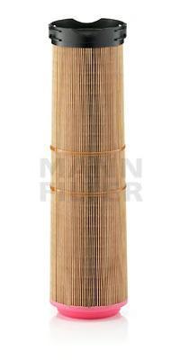 Фильтр воздушный Mann-Filter C12178C12178