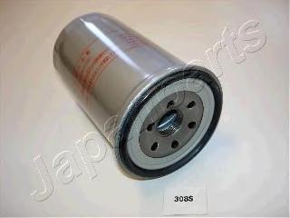 Фильтр масляный Japanparts FO308SFO308S