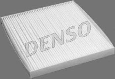 Фильтр салона DENSO DCF380PDCF380P