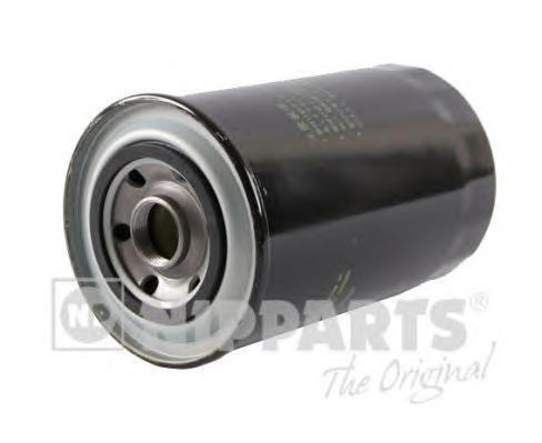 Фильтр масляный Nipparts J1315022J1315022
