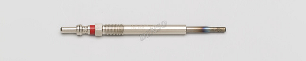 Свеча накаливания DENSO DG603DG603