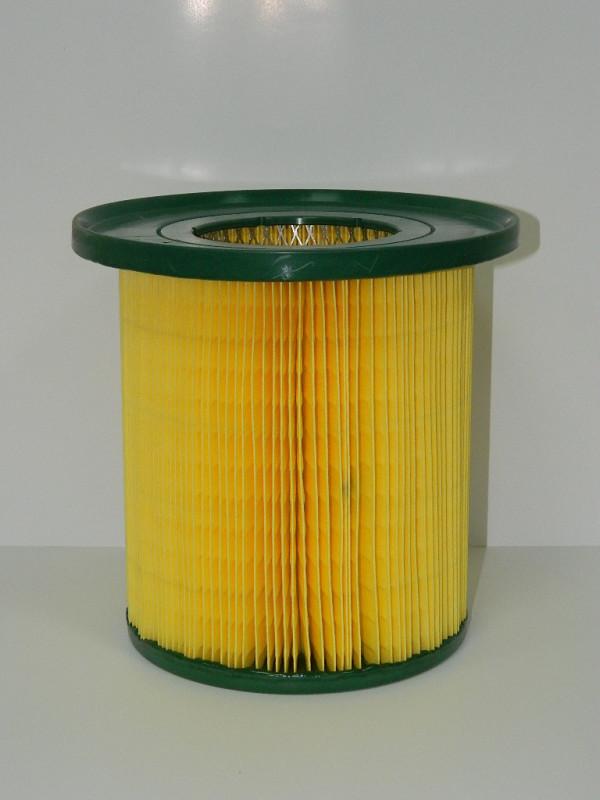Фильтр воздушный BIG FILTER GB9434GB9434