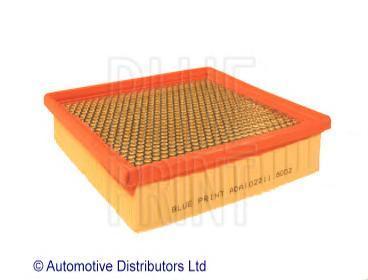 Фильтр воздушный BLUE PRINT ADA102211ADA102211