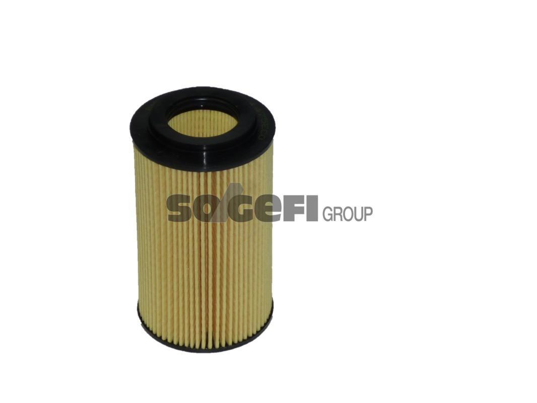 Фильтр масляный Fram CH11475ECOCH11475ECO
