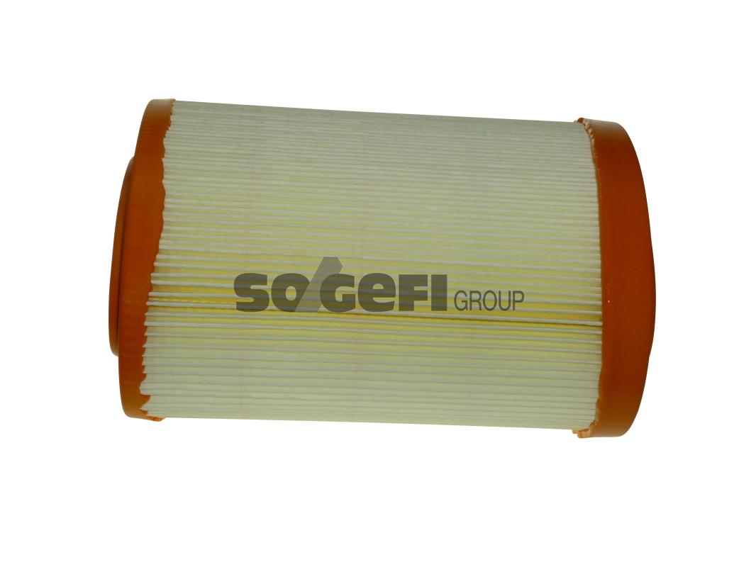 Фильтр воздушный Fram CA10046CA10046
