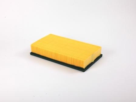 Фильтр воздушный BIG FILTER GB9656GB9656