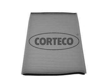 Фильтр воздух во внутренном пространстве CORTECO 8000177280001772