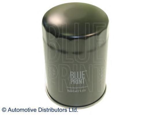 Фильтр масляный BLUE PRINT ADC42110ADC42110