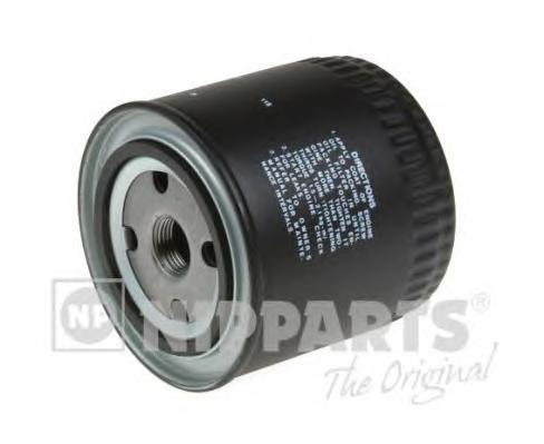 Фильтр масляный Nipparts J1311035J1311035