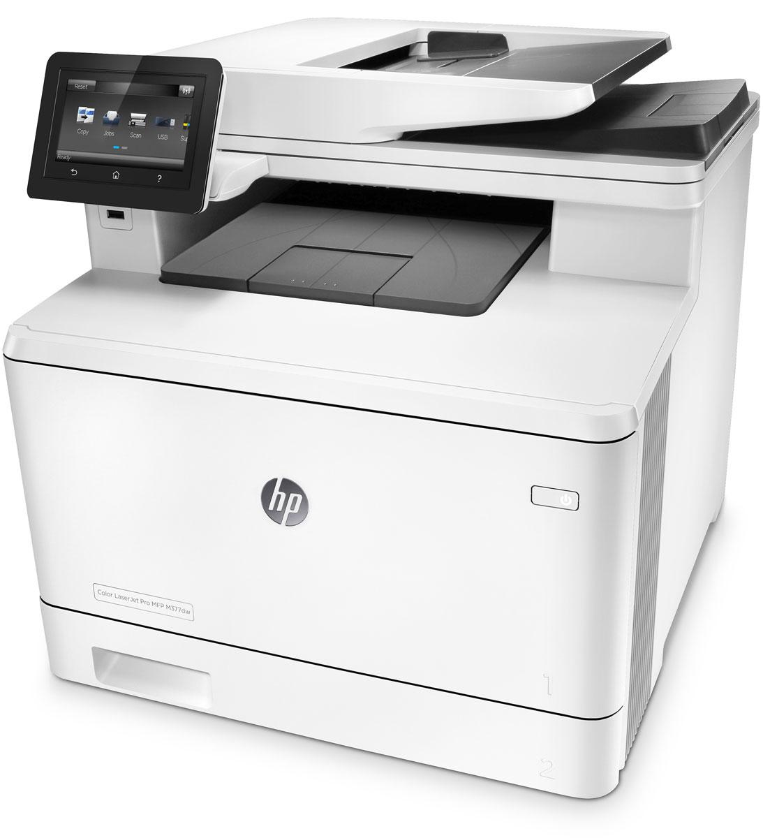 HP Color LaserJet Pro M377dw МФУ