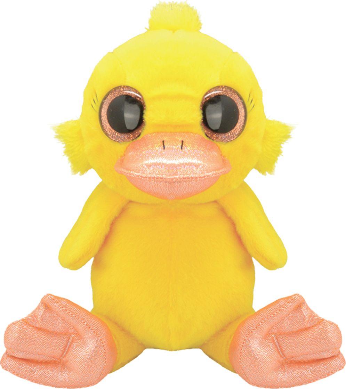 Wild Planet Мягкая игрушка Утенок 30 см