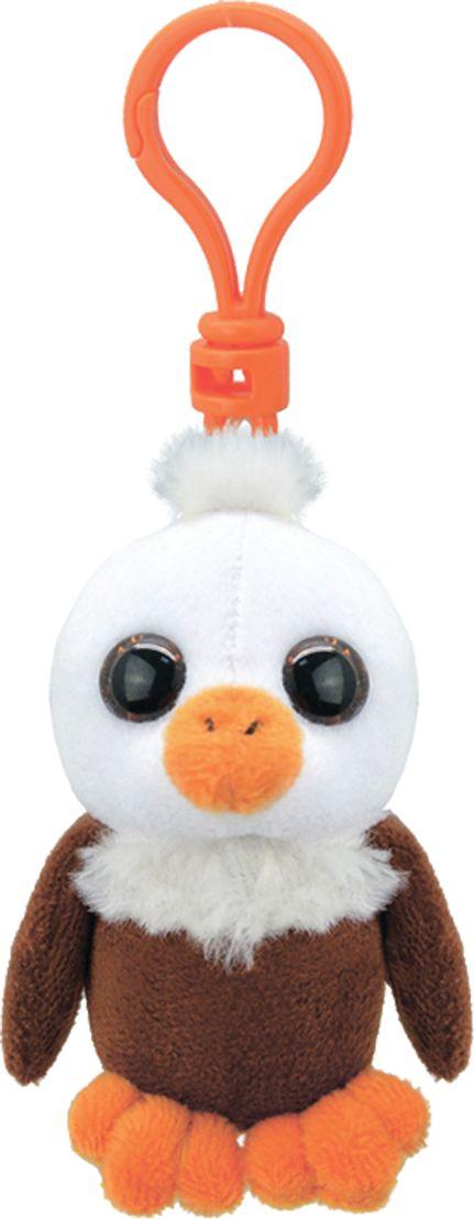 Wild Planet Мягкая игрушка-брелок Орленок брелок для машины рено