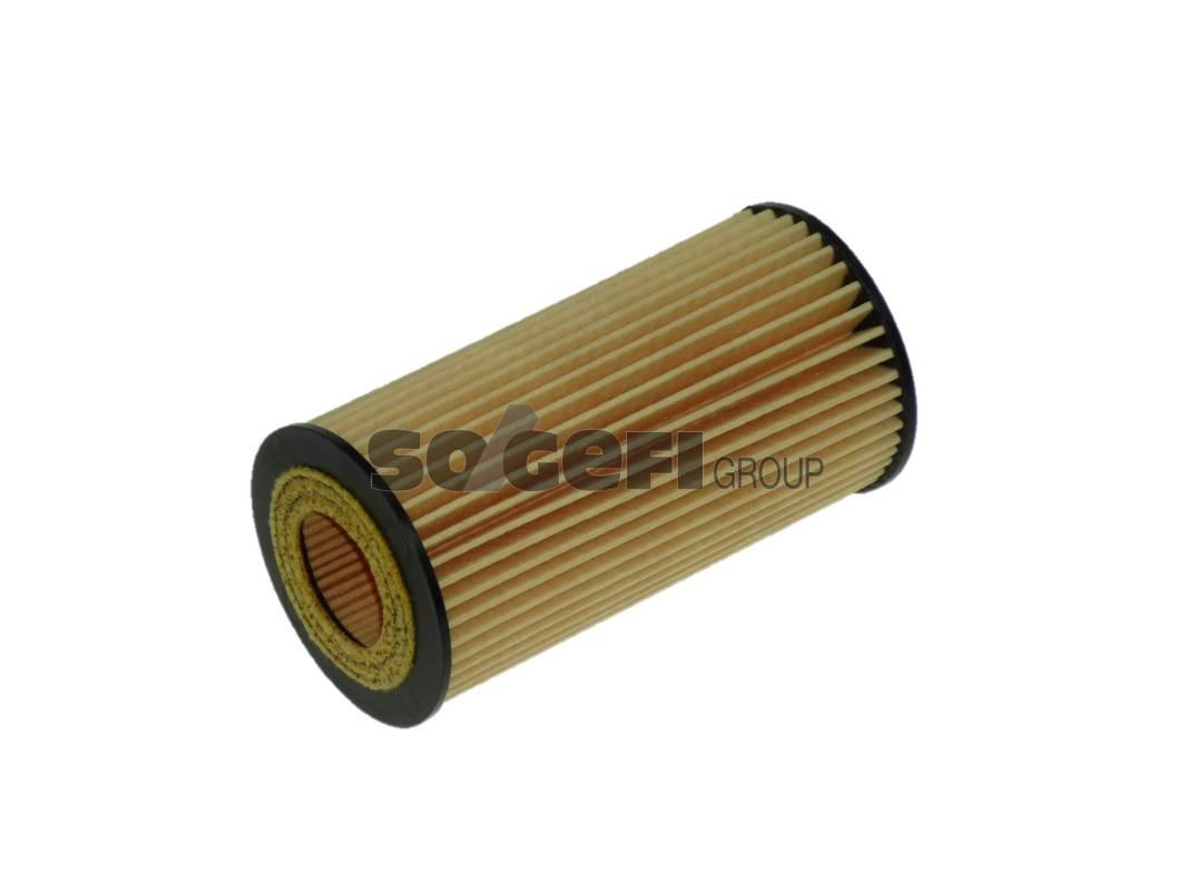 Фильтр масляный Fram CH9496ECOCH9496ECO