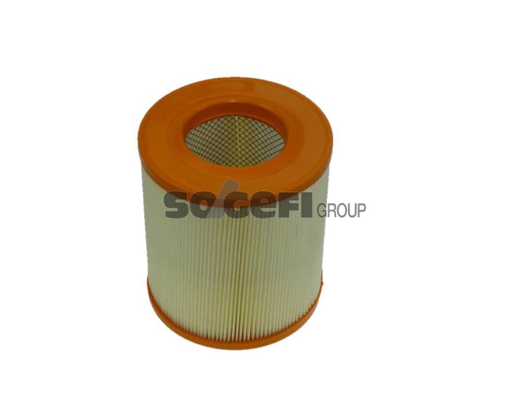 Фильтр воздушный Fram CA10524CA10524