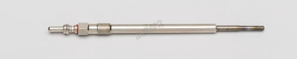 Свеча накаливания DENSO DG608DG608