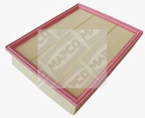 Воздушный фильтр Mapco 6080060800