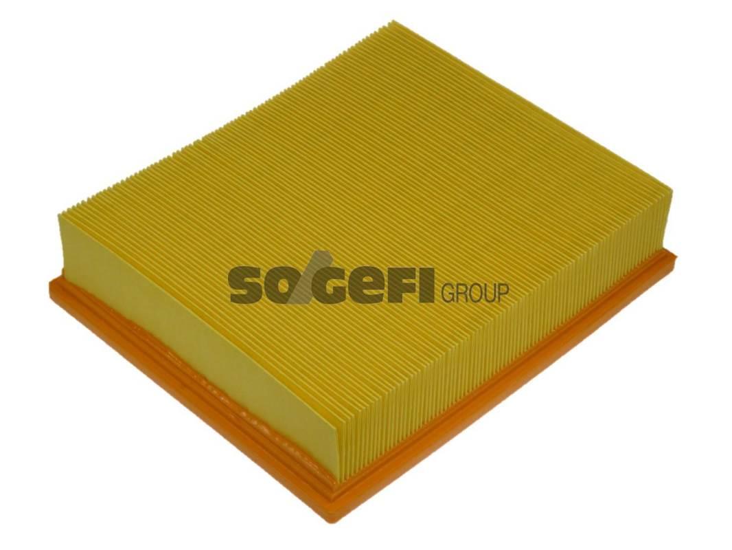 Фильтр воздушный Fram CA5108CA5108