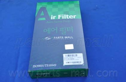 Фильтр воздушный PMC PAA057 pmc 0507d kitchen