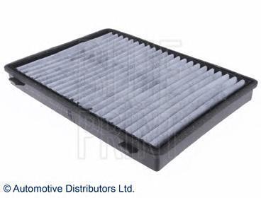 Фильтр салона BLUE PRINT ADG02579ADG02579