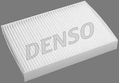 Фильтр салона DENSO DCF013PDCF013P