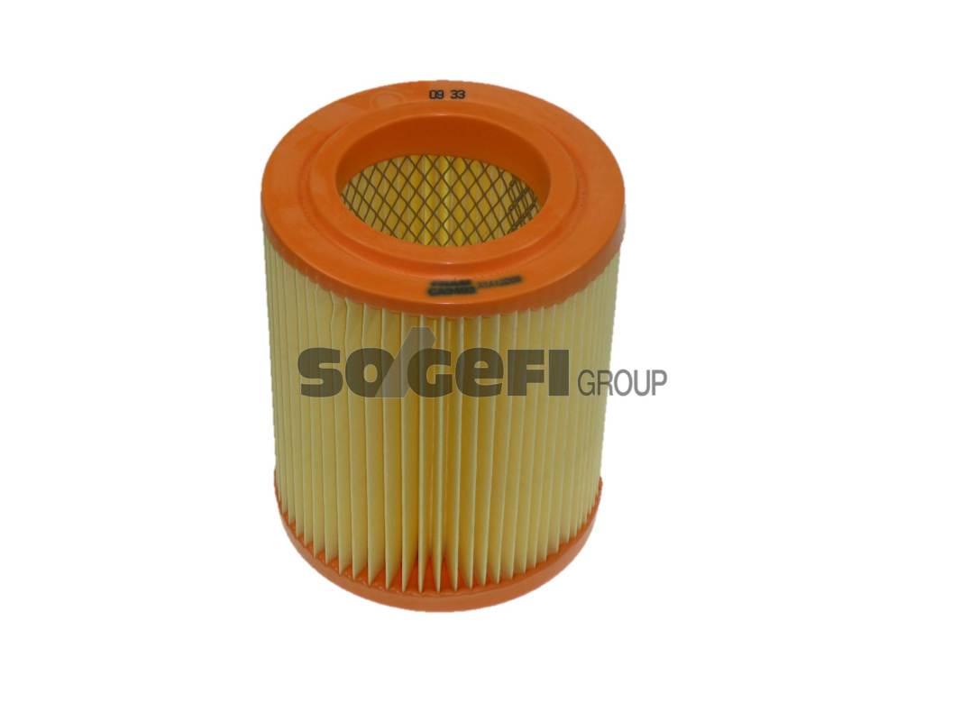 Фильтр воздушный Fram CA9493CA9493