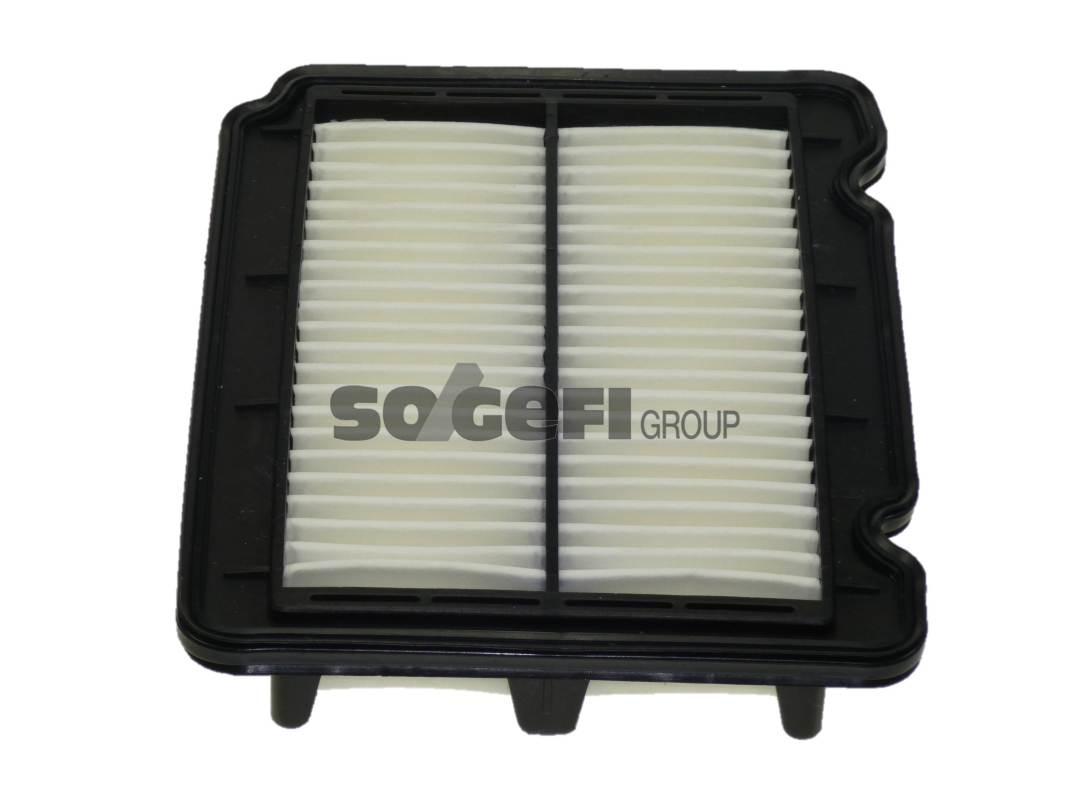 Фильтр воздушный Fram CA9902CA9902