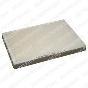 Фильтр салонный DELPHI TSP0325061TSP0325061