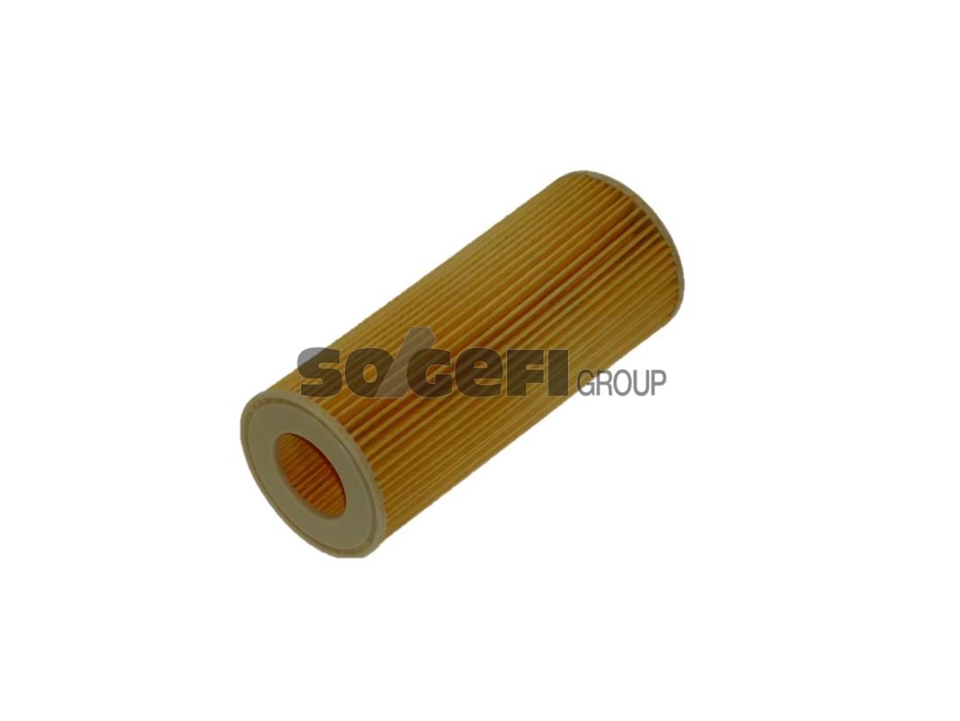 Фильтр масляный Fram CH10160ECOCH10160ECO