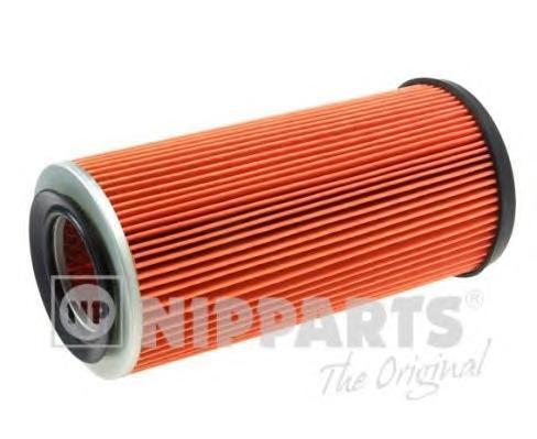 Фильтр воздушный Nipparts J1321020J1321020