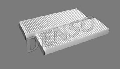 Фильтр салона DENSO DCF121PDCF121P