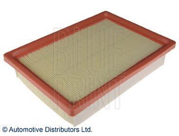 Фильтр воздушный BLUE PRINT ADG022117 манометр беркут adg 032