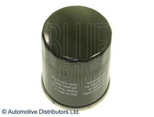 Фильтр масляный BLUE PRINT ADM52121ADM52121