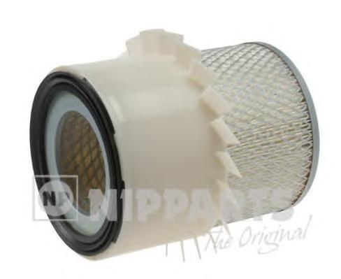 Фильтр воздушный Nipparts J1325030J1325030