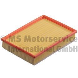 Воздушный фильтр Kolbenschmidt 5001366450013664