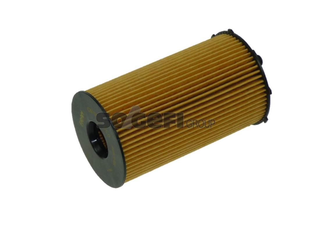 Фильтр масляный Fram CH10035ECOCH10035ECO