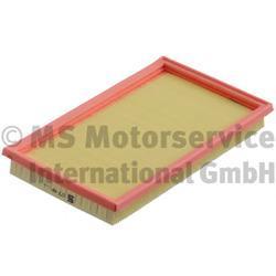 Воздушный фильтр Kolbenschmidt 5001317750013177